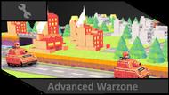 AdvancedWarzoneVersusIcon
