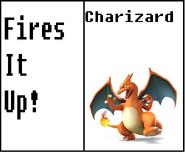 Charizard1