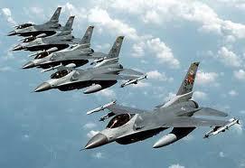 File:F-16.jpg