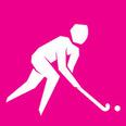 File:Hockey-1-.jpg