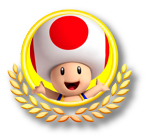 File:MTO- Toad Icon.png
