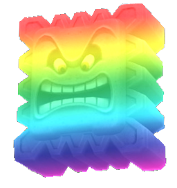 File:Rainbow twomp.png