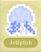 SQ Jellyfish