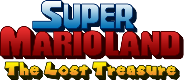 File:SuperMarioLandLostTreasure.png