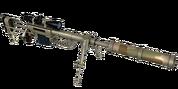 TheFCheytakSniper