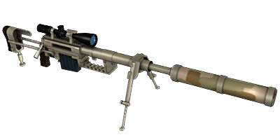 File:TheFCheytakSniper.png