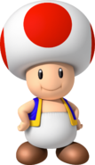 Toad-super-marioofficial-breaking-bad-season-5-hype-and-discussion-thread-page-tkwoui5k