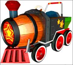 File:Barrel Train!.png
