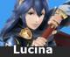 LucinaVSbox