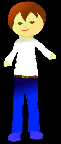 File:Pheros 3D.png