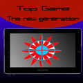 Thumbnail for version as of 14:49, May 30, 2012