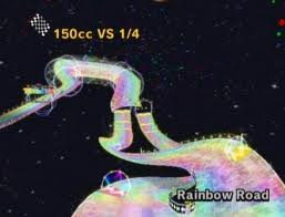 File:Rainbow Road SSBET.jpg