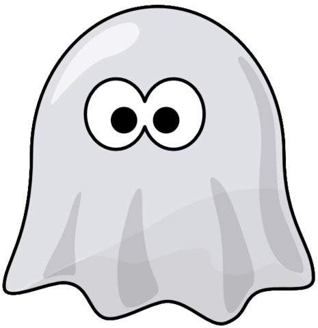 File:Coolghost.png