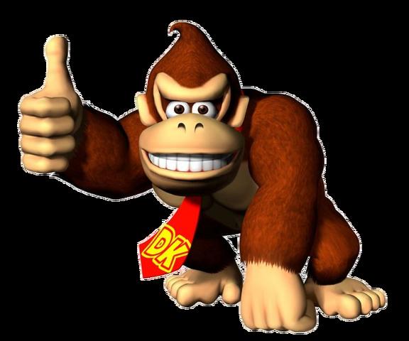 File:Donkey Kong1.png
