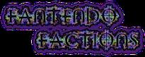 Fantendo Factions