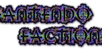 Fantendo - Factions
