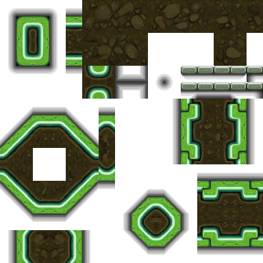 File:In pipes.PNG