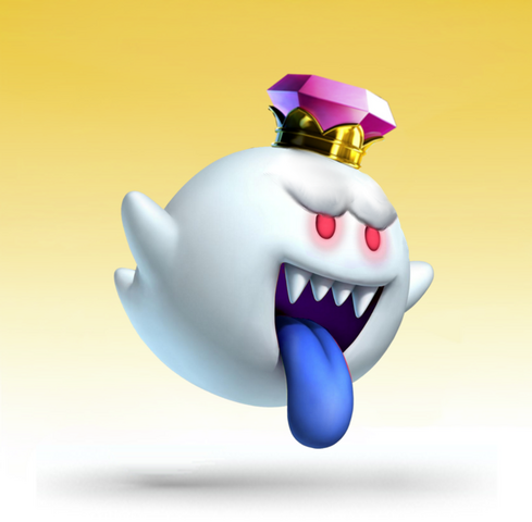 File:King Boo86455.png