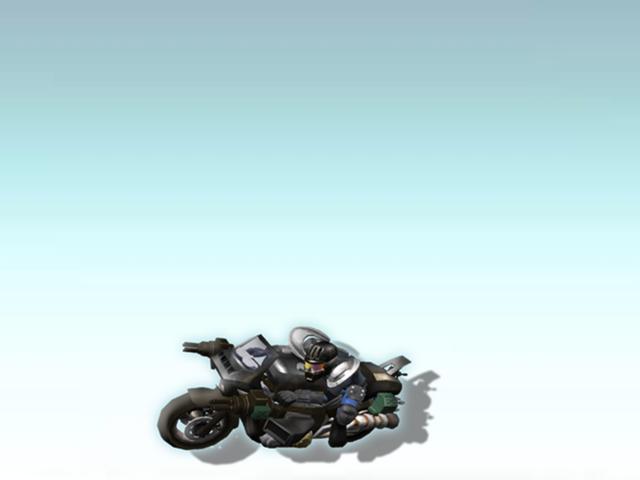 File:Mach Rider.png