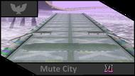 MuteCityVersusIcon