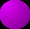 Purple Dodgeball