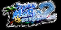 Super Mario Sunshine 2: Revenge of the Dark Star