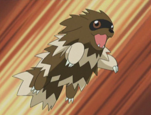 File:Victor Zigzagoon.png