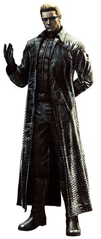 File:200px-Albert Wesker RE5.jpg