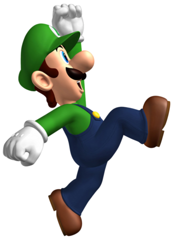 File:554px-WeegeeJumpNSMB.png