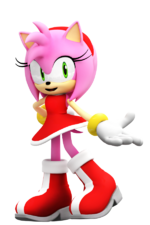 Amy-0.png