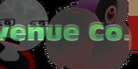GamerAvenue Co.