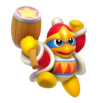 KTD King Dedede