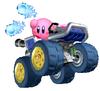 Kirby MKB
