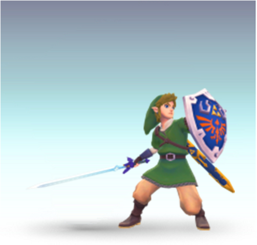 File:Link (Universe).png