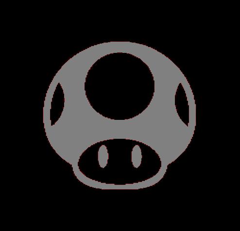 File:Mario Symbol.png