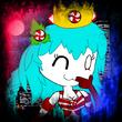 PrincessPeppermintEmpire