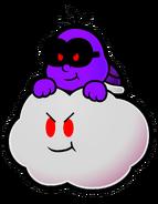 Shroobitu