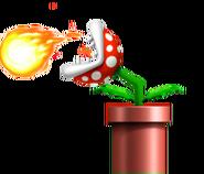 Venus firetrap new