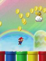 3-Rainbow NSMBX