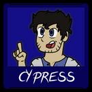 ACL Fantendo Smash Bros X assist box - Cypress