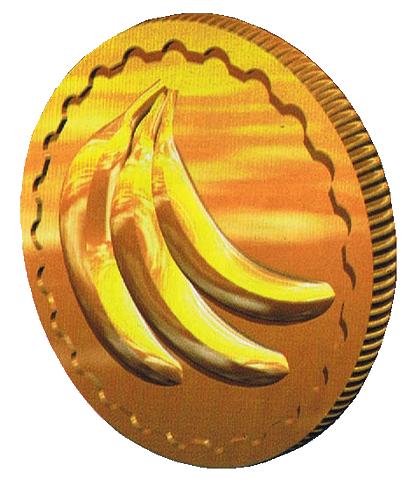 File:BananaCoin DKC2.png
