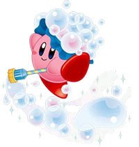 File:Bubble Kirby.jpg