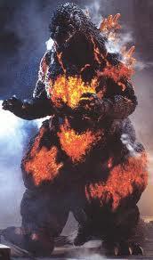 File:Godzilla 1995.jpg