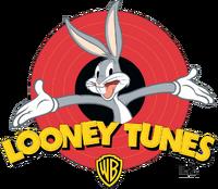 Looney Tunes logo TM