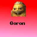 NintendoKGoron