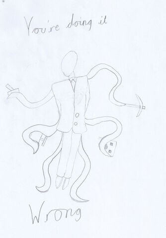 File:Slendermanenderman.jpg