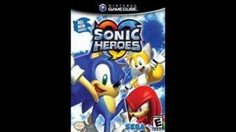 Thumbnail for version as of 02:53, November 11, 2012