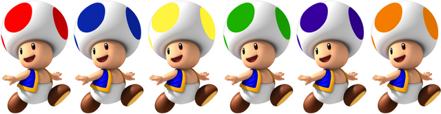File:Toad's Colors.png