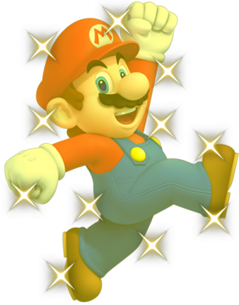 File:Yellow mario.png