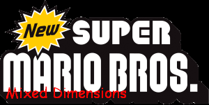 File:300px-New super mario bros Mixed Dimensions logo.png